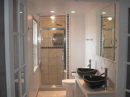 very small bathroom designs home bathrooms geekdomain very very