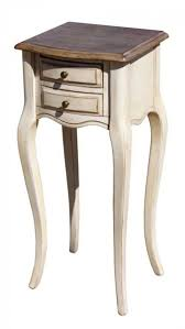 22 best bedside tables images on pinterest bedside tables