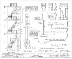 size of spiral staircase standard size spiral stairs page 2