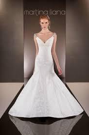 1116 Best Vintage Wedding Dresses Images On Pinterest Vintage Vintage Inspired Italian Wedding Martina Liana Designer Wedding