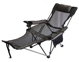 ore furniture portable mesh reclining beach chair u0026 reviews wayfair
