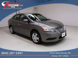 nissan finance usa contact used nissan at auction direct usa