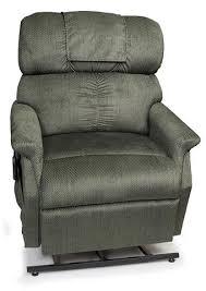 lift chairs lift chair recliner golden lift chairs power