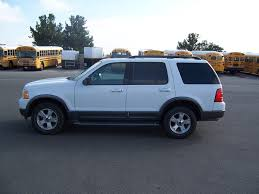 Ford Explorer 1994 - 2003 ford explorer photos and wallpapers trueautosite