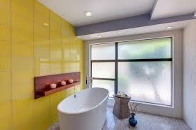 bathroom light bath bar lighting for bathrooms elegant design