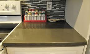 Kitchen Quartz Countertops Bathroom Projects Natural Stone City Natural Stone City