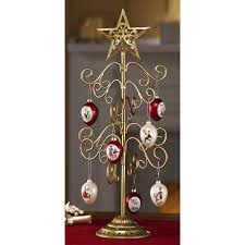 ornament holder joyous tree christmas ornament holder walmart