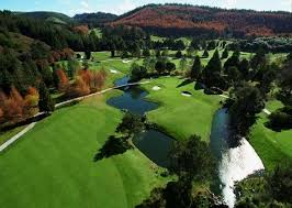 332 best best golf courses images on golf courses