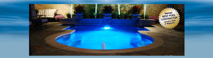 park place lexus grapevine tx reviews testimonials dallas swimming pools pool contractor