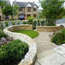3d Home Garden Design Software Australian Garden Design Software For Mac Elegant 3d Garden Design