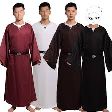 ritual robes and cloaks men robe wicca pagan ritual robe cloak clergy