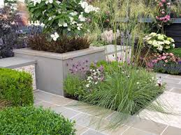 Home Garden Design Programs by Small Garden Design Layout Cool Home Decorations Ideas Furniture