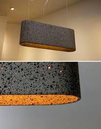 Flintstones Furniture  Designs Made Of Stone And Lava Urbanist - Rock furniture