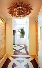 House Ceiling Best 20 Hallway Ceiling Lights Ideas On Pinterest Hallway Light