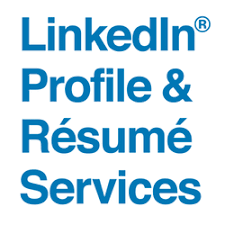 resume writing linkedin profile resume writing services business consulting