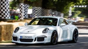 porsche carrera 2014 bbc autos topgear drives the porsche 911 gt3