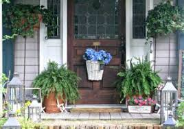 outdoor decoration ideas the images collection of for outdoor decorating ideas its