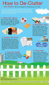 263 best clearing the clutter tips for organizing images on