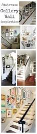 267 best at home gallery images on pinterest gallery wall