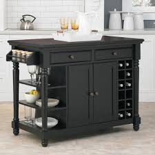 home style kitchen island kitchen islands home styles kitchen island monarch with two stools