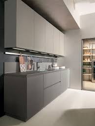 Design Kitchen Layout Online Free 26 Best Kitchen Images On Pinterest Kitchen Ideas Kitchen And