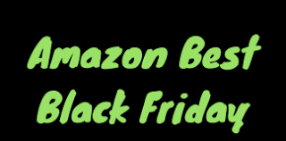 iphone 6 amazon black friday 2016 black friday dubai chronicle