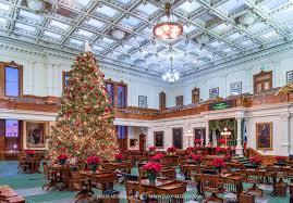 texas christmas images archives jason merlo photography