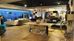 magasin cuisine laval cuisine mb salon mobilier contemporain 2018 et magasin de meuble