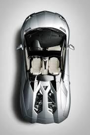 bugatti concept gangloff index of photos du monde best photos of supercars concept cars