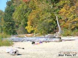 Vermont beaches images Swimmingholes info vermont swimming holes and hot springs rivers jpg