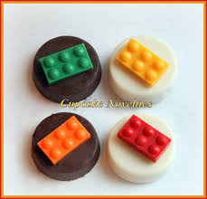 where can i buy chocolate covered oreos buy online on etsy custom lego themed chocolate covered oreos