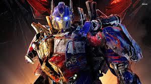transformers wallpapers 11038 optimus prime transformers 1920x1080 movie wallpaper