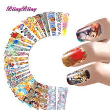 online get cheap tiger nail design aliexpress com alibaba group