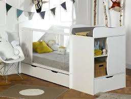 chambre compl te b b avec lit volutif chambre bebe lit evolutif chambre bacbac lit acvolutif chambre