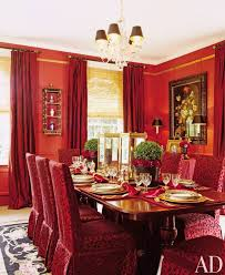145 best holiday interiors images on pinterest merry christmas