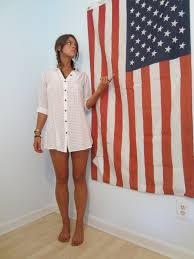 How To Hang The American Flag Vertically Nice Looking Hanging A Flag On Wall With Ryan Ryans Click Noice