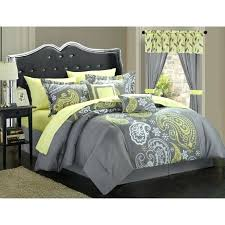 Cheap King Size Comforter Set S King Size Comforter Sets Walmart
