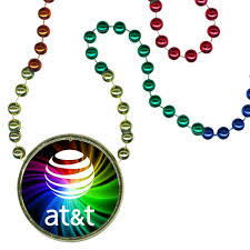 personalized mardi gras custom rainbow mardi gras customonit lgbt