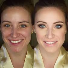 makeup artist in pittsburgh pa before and after pittsburgh makeup artist and hair stylist