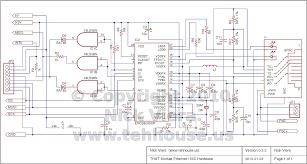 dsl phone wiring diagram verizon dsl wiring diagram
