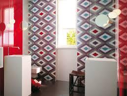 designing a bathroom top to toe lavish bathrooms