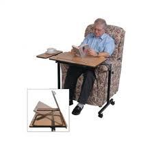 bed tray table walmart interior overbed table walmart walmartca with drawer canada