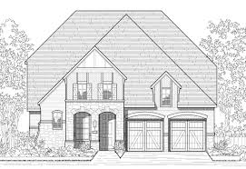 highland homes katy tx communities u0026 homes for sale newhomesource