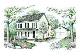 2 story farmhouse plans 4 bedroom farmhouse plans front 2 story 4 bedroom farmhouse plans