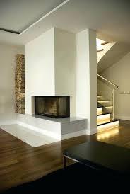 inneneinrichtung ideen wohnzimmer kaminbausatz modern wohnzimmer kamin inneneinrichtung ideen