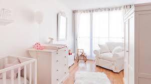 Idée Décoration Chambre Bébé Fille Idee Deco Chambre Bebe Fille Photo Stunning Chambre De Fille Ado