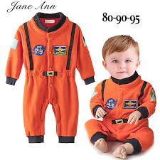 2t Halloween Costumes Boy Popular Toddler Halloween Costumes Boy Buy Cheap Toddler Halloween