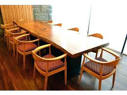 Teak Dining Tables And Chairs Indoor Teak Furniture Care Teak Dining Room Chairs Teak Dining