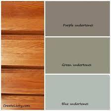 Bathroom Color Palettes Best 25 Cabin Paint Colors Ideas On Pinterest Brown Kitchen