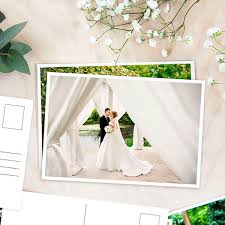 wedding postcards wedding postcards wedding photo prints snaps